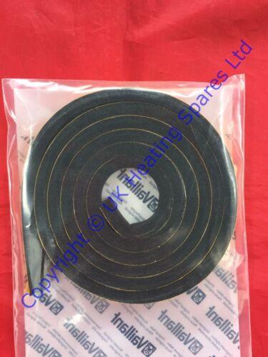 ca 4104454 Vaillant Ecotec Plus 418 vu 186//2-OH pièces de rechange pour chaudières