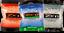 ZEN-Super-Slim-Filter-Tips-5-Bags-Resealable-200-Cigarette-Bag-RYO-SuperSlim thumbnail 3