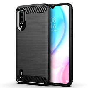 SLIM-ARMOUR-antiurto-CASE-COVER-PER-Xiaomi-9-LITE-Mi-Redmi-Note-8-10-Note-Pro