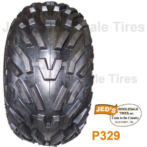 16//8.00-7 16x8.00-7 16-800-7 16x800-7 16x8 16//8-7 Fun Go Kart ATV TIRE P329 4ply