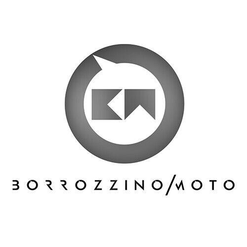 ALBERO MOTORE RMS RACING SPALLE PIENE PER PIAGGIO LIBERTY 50 S SPORT 2T