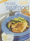 Best Seafood Recipes by ACP Publishing Pty Ltd (Paperback, 1990)