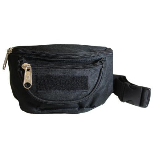 Gürteltasche Bag Ostdeutschland Pommern Schwarz Black Bauchtasche Hüfttasche Hip WIRgR71nAq