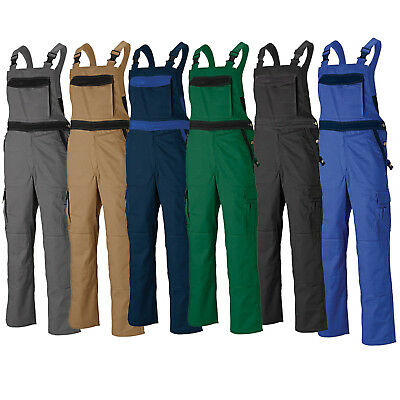 Workwear Arbeitsjeans Herren Arbeitshosen Arbeits B.R.D.S Berufsbekleidung