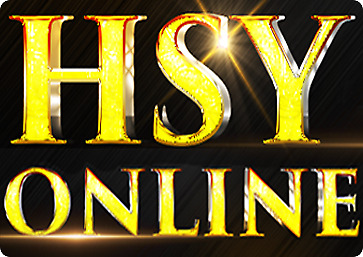 HSY-Online