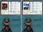 miniature 8 - Rockman EXE Operate Shooting Star ENGLISH Mega Man Battle Network 1 Nintendo DS