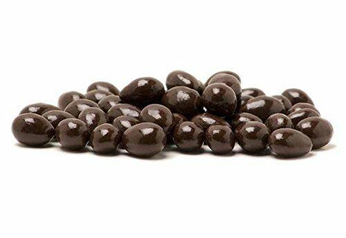 amber lyn sugar free dark chocolate almonds 20 oz