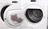 Wäschetrocknertasche Netz Für Ihre Dessous,bh´s ,unterwäsche Einfach Einhängen