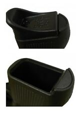 Pearce Grip Frame Insert Fits Glock 42 Black PG-FI42 Grips Pads Stocks
