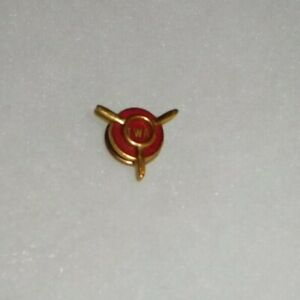 VINTAGE-TWA-1-YEAR-PROPELLER-SERVICE-PIN-TRANS-WORLD-AIRLINES