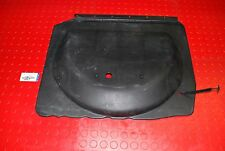 Mercedes Benz SL R 107 OEM Spare Tire Cover 1076930033