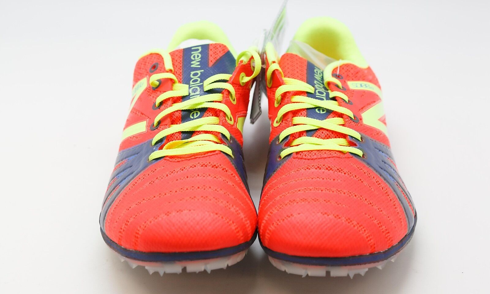 PredOTYPE NEW BALANCE SD100v3 SIZE 9 TRACK & FIELD SPRINTING SILENT HUNTER TC6