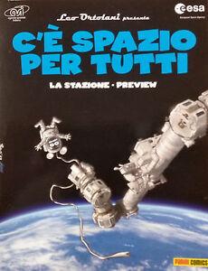 C-039-E-039-SPAZIO-PER-TUTTI-La-Stazione-Preview-Rat-Man-di-Leo-Ortolani-Panini