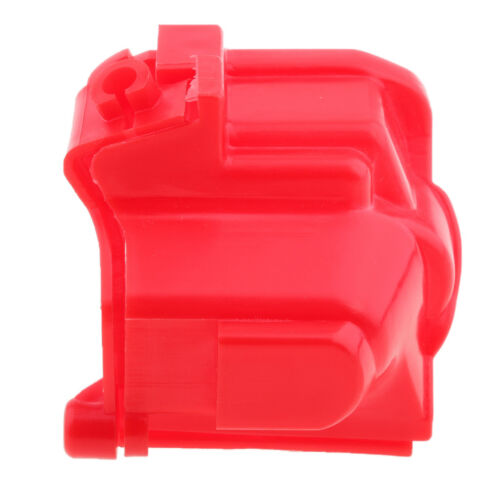 Oil Injection Pump Cover Guard Plastic Housing for Yamaha PW50 PW 50