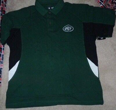 Golf Polo Shirt 2XL XXL BIG \u0026TALL Men