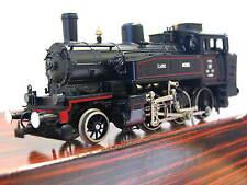 LILIPUT H0 9171 DAMPFLOK T9 Nr. 31490 der SNCF NORD  B1562