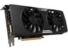 EVGA GeForce GTX 960 02G-P4-2968-KR 2GB FTW Edition w/ACX 2.0