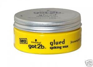 Schwarzkopf-Got2b-Glued-Spiking-Wax-Hair-Styling-75ml