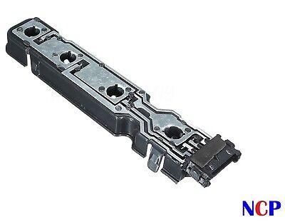 Ford Transit Rücklicht Leuchtmittelfassung//Brems Stecker