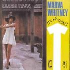 It's My Thing * by Marva Whitney (Vinyl, Mar-2008, 2 Discs, Soul Brother)