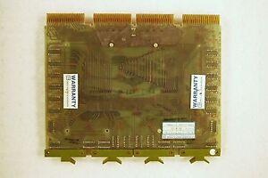 DEC Digital H214  Digital Equipment Core Memory Litton 38540-1