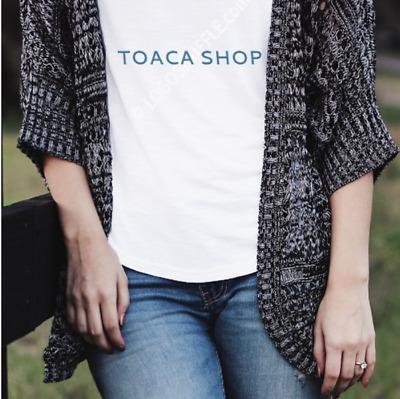 TOACA SHOP