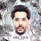 Lieder (Deluxe Edition) von Adel Tawil (2013)