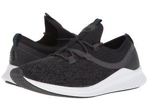 Men's New Balance Fresh Foam Shoe Lazr Hyposkin black graphite white MLAZRMB