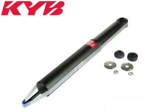 KYB 349101 Excel-G Gas Shock