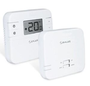Salus-RT310RF-Wireless-Radio-Frequency-Thermostat-Heating-Control-5-Yrs-Warranty