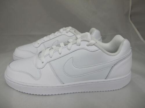 Nouveau 100 Hommes Low Aq1775 Ebernon Nike rqwASr4