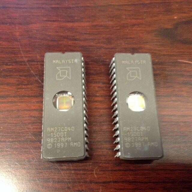 13mm  UL94V-2 115-00001 Kabelb 750mm gelb 888N Polyamid lösbar W Kabelbinder L