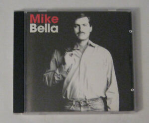 Mike Bella, Mike Bella 651592001021 - Hamm, Deutschland - Mike Bella, Mike Bella 651592001021 - Hamm, Deutschland