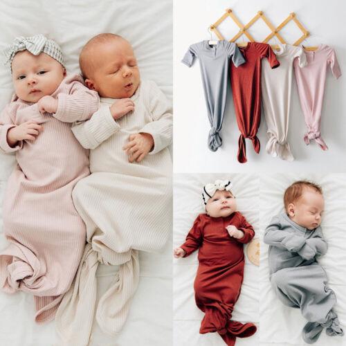 US Soft Muslin Baby Wrap Swaddling Blanket Newborn Solid Swaddle Towel 50*65cm