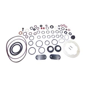 Roosa-Master-Stanadyne-Diesel-Injection-Pump-seal-kit-24371-DB-JDB-DC-pumps