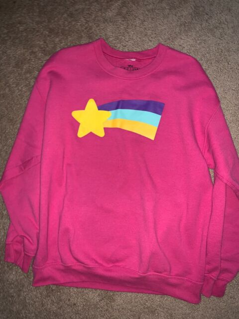 Abolished Atlantic acquaintance gravity falls mabel sweaters for sale