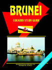 Brunei Country Study Guide by International Business Publications, USA (Paperback / softback, 2003)