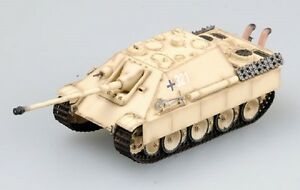 EASY MODEL® 36243 Jagdpanther s.Pz.Abt.654 France 1943 Fertigmodell in 1:72
