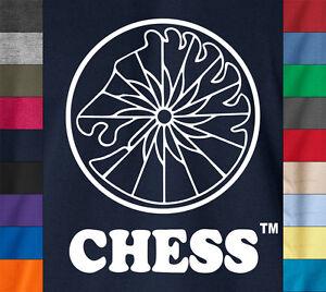 CHESS RECORDS T SHIRT BLUES SOUL STAX MOTOWN JAZZ BREAKS