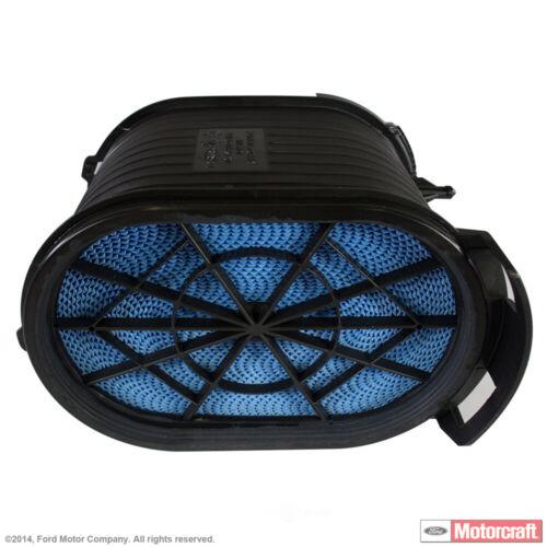Air Filter MOTORCRAFT FA-1778