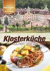 Klosterküche (2014, Gebundene Ausgabe)