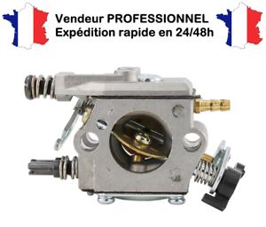 Carburateur-pour-HUSQVARNA-50-51-55-NEUF