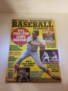 Baseball-card-Magazine-1980