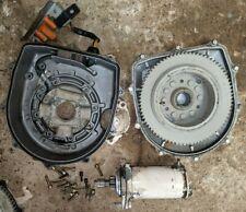 Seadoo 717 720 Stator Magneto Generator Challenger Explorer Speedster 290886726