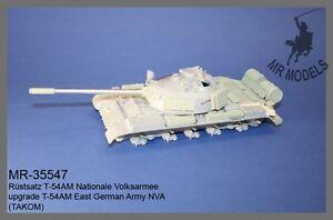 allemande Est 35ème 54am M T Modèles Conv 1 Nva Armée IadxwAxqX