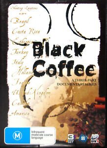 Black-Coffee-3DVD-PAL-4