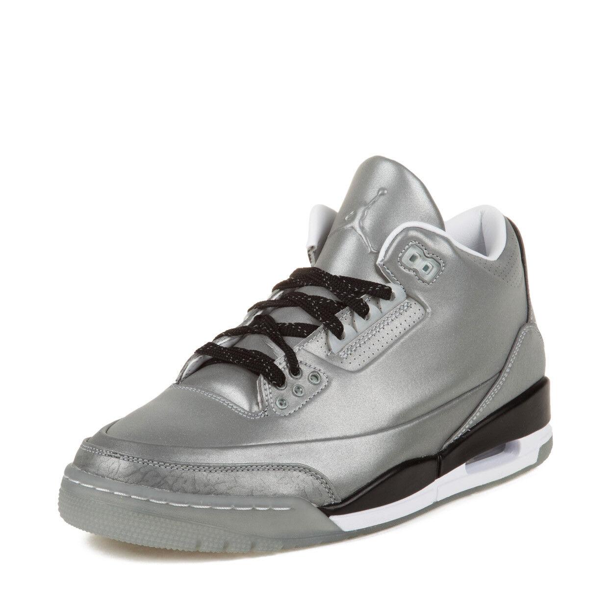Nike Mens Air Jordan 5LAB3