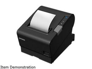 THERMAL RECEIPT PRINTER DRIVERS FOR WINDOWS DOWNLOAD