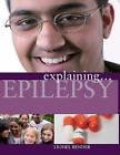 Epilepsy by Lionel Bender (Paperback, 2013)