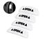 4-stickers-autocollants-adhesifs-reflechissant-de-securite-de-portes-voitures Indexbild 3
